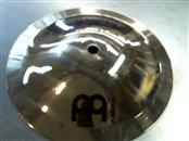 MEINL CYMBALS & PERCUSSION Cymbal MEDIUM BELL 8""